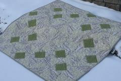 Susans squares